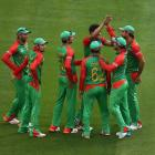 Our boys want to play a series in India: Mashrafe