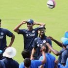 Guess what Virat Kohli is excited about!