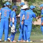 Under-19 tri-series: India colts beat Bangladesh, seal final berth