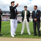 ECB to discuss abolishing toss to reduce home advantage