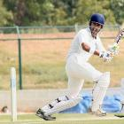 Ranji: Abdulla, Thakur steer Mumbai to come-from-behind victory