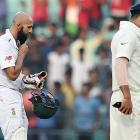 Three-day affairs the latest trend for Tests in India?
