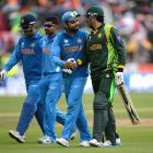 'PCB has to be very careful as the Indian board can't be trusted'