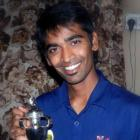 Mumbai's ace spinner Dabholkar reported for suspect action