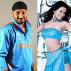 Harbhajan Singh-Geeta Basra's wedding date REVEALED!