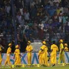 Don't give Cuttack international match for two years: Gavaskar