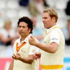 Sachin Tendulkar and Shane Warne to play T20 matches in US