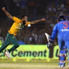 IPL experience key to South Africa's success in India T20s