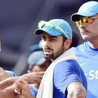 Why Holkar Stadium can turn around series for India...