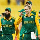 Proteas have 'all bases covered' as they chase first ODI series win