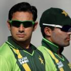 Is it the end of the road for Saeed Ajmal?