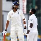 'Prasad incident made angry Ishant bowled brilliantly'