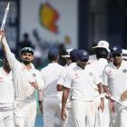 Stats: At 26, Kohli youngest Indian captain to win an away series