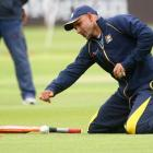 Atapattu quits as Sri Lanka coach after India defeat