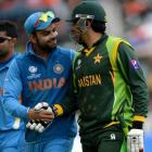 PCB tells BCCI to use cricket to formulate peace between India-Pakistan