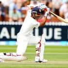Rahane can't wait to have a crack at the pink ball