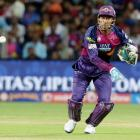 IPL: Time is running out for Dhoni's Supergiants