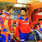IPL: Will Gujarat Lions end home campaign on winning note?