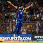 How tennis ball helped pacer Bumrah perfect art of bowling yorkers