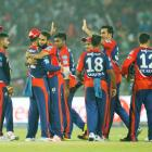 IPL: Daredevils look to avenge defeat to Knight Riders