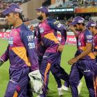 Azhar slams Rising Pune Supergiants for sacking Dhoni