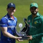 Preview: England may play three spinners in first ODI vs Pak