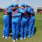India's ranking will drop if it loses 0-2 to Windies in US T20Is