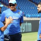 Why Dhoni feels India can regain No 1 Test ranking