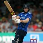 Root leads England to easy win over Pakistan
