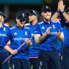 Check out the highest totals in ODIs