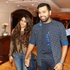 Rohit hoping for successful IPL season next year