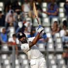 PHOTOS: India make strong start in reply to England's 400
