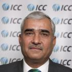 ICC's Anti-Corruption Unit GM YP Singh resigns