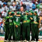 Pakistan may pull out of World T20; says facing threat from 'extremists in India'