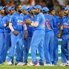 India will be toughest team to beat in World Twenty20: Watson