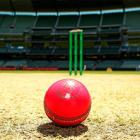 CA toying with new idea to cut out pink ball visibility issues