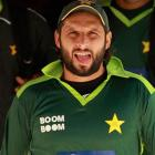 Why Afridi is the most misunderstood cricketer...