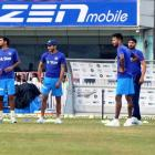'If Indian team lacked consistency it wouldn't have become no.1'