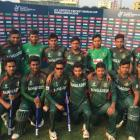 U-19 WC: High-flying Bangladesh beat Sri Lanka in thriller; clinch third place