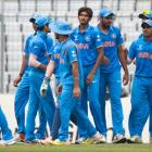 4 Reasons why India lost U-19 World Cup final