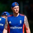 Stokes, Woakes will skip Ireland ODIs to play 14 IPL games