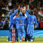 Kohli-less India hope to continue T20 momentum against Sri Lanka