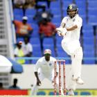 How captain Kohli's backing got Dhawan back on track