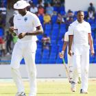 We need to improve in all aspects: Jason Holder
