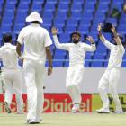A Herculean task awaits West Indies against India