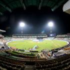 Eden gears up for tryst with India's 250th Test at home