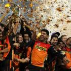 BCCI to hold mini IPL in September overseas