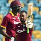 Tri Series: Bravo carries Windies past South Africa into final