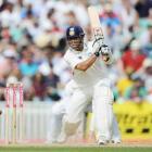 Tendulkar lone Indian in McCullum's all-time Test XI