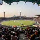 Ind-NZ series: Indore to host its first Test